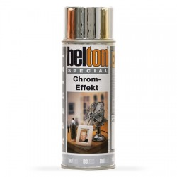 Belton Special Effect - 400 ml