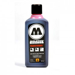 Molotow Transformer ink - 250 ml