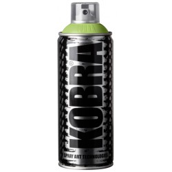 Kobra High Pressure - 400ml