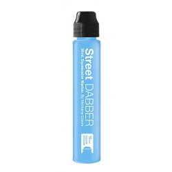 MTN Street Dabber Paint - 10 mm / 30 ml