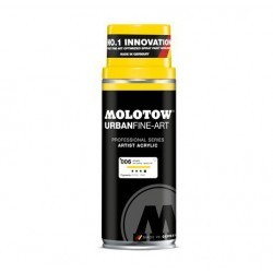 Molotow Urban Fine-Art - 400 ml