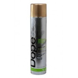 Dope Action Gold - 400 ml