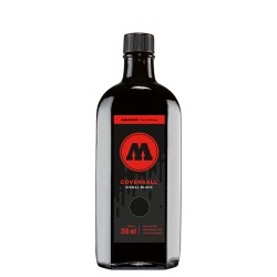 Molotow Cocktail Coversall ink - 250 ml