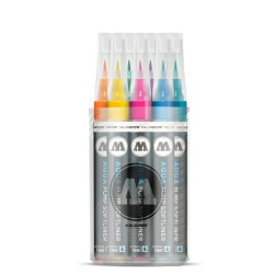 Aqua Pump Softliner Main Set 1 - 1 mm