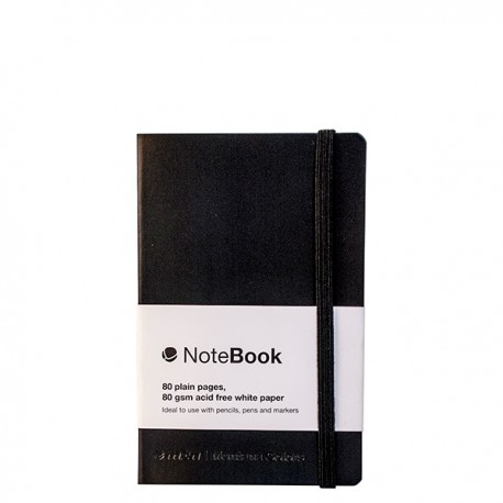 MTN Note Book