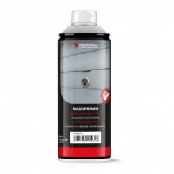 MTN Industrial Wash Primer - 400 ml