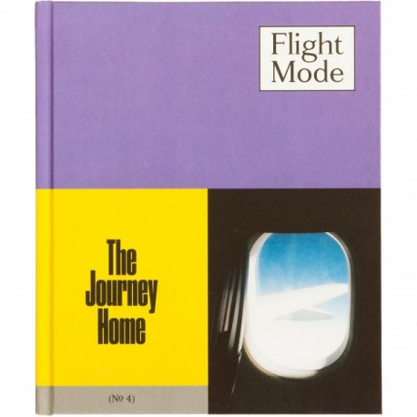 Flight Mode 4 - The Journey Home