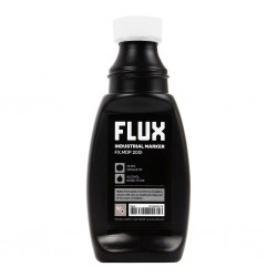 FLUX Industrial Mop FX.MOP Screw Cap - 20 mm