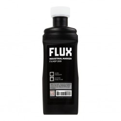 FLUX Industrial Mop FX.MOP Flip Cap - 20 mm